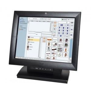 Wincor nixdorf - écran tactile - BA83