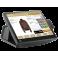 HP RP7800ALL - NEUF - Garantie 3 ans