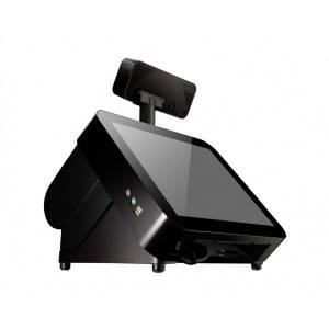 TPV UPOS UL950 - Neuf - Garantie 2 ans