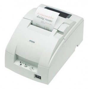 Epson TMu220 A ou B - Neuf ou Reconditionné