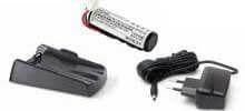 TPE Accessoires