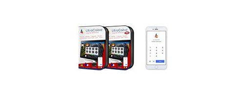 Logiciel Restaurant