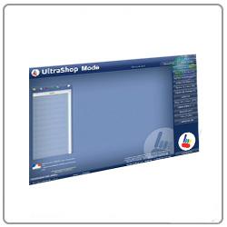 logiciel caisse