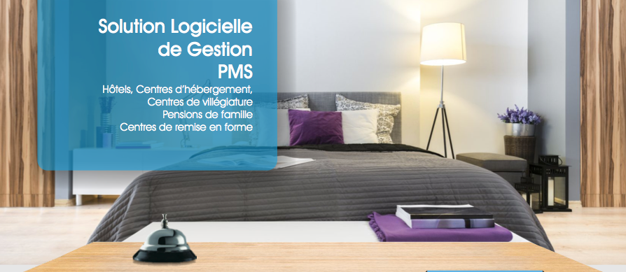 Orchestra Hotel Gestion Pack complet