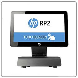 HP RP2030 Reconditionné