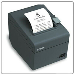 imprimante Epson TM-T20III